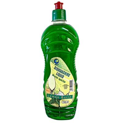 Misa Dishwashing liquid