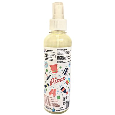 Misa Pinex All Purpose Cleaner 250 ML