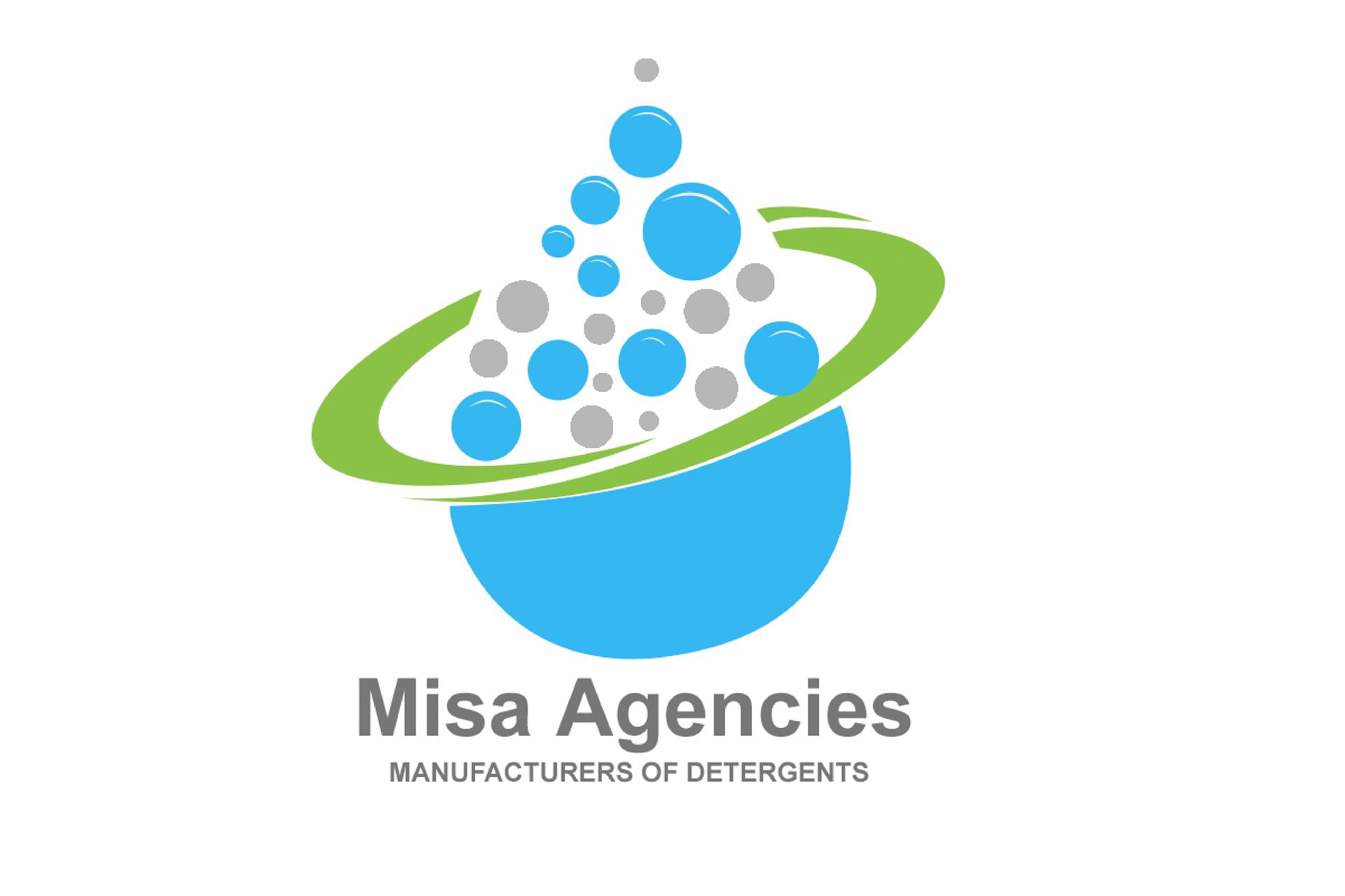 Misa Agencies