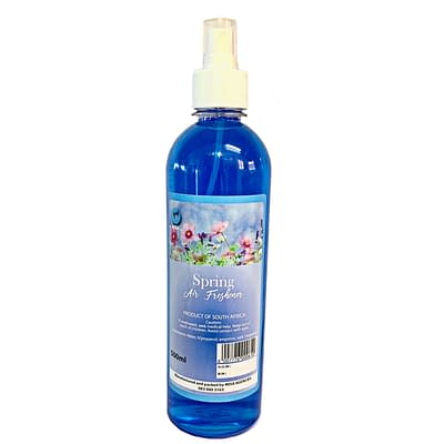 Misa Spring Airfreshner 500ML